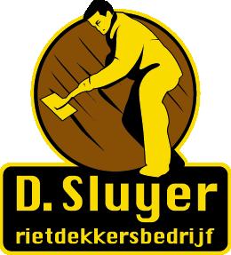 Sluyer Rietdekkers